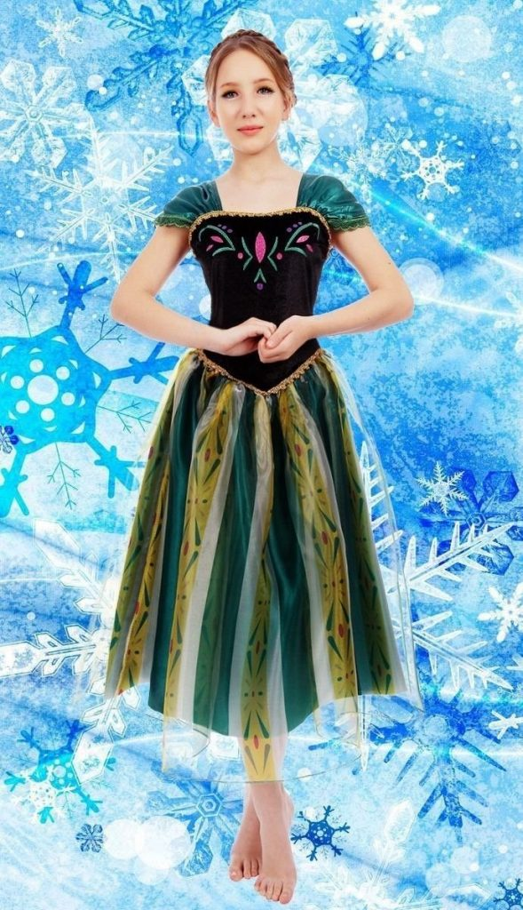 disfraz-ana-frozen-para-adultos