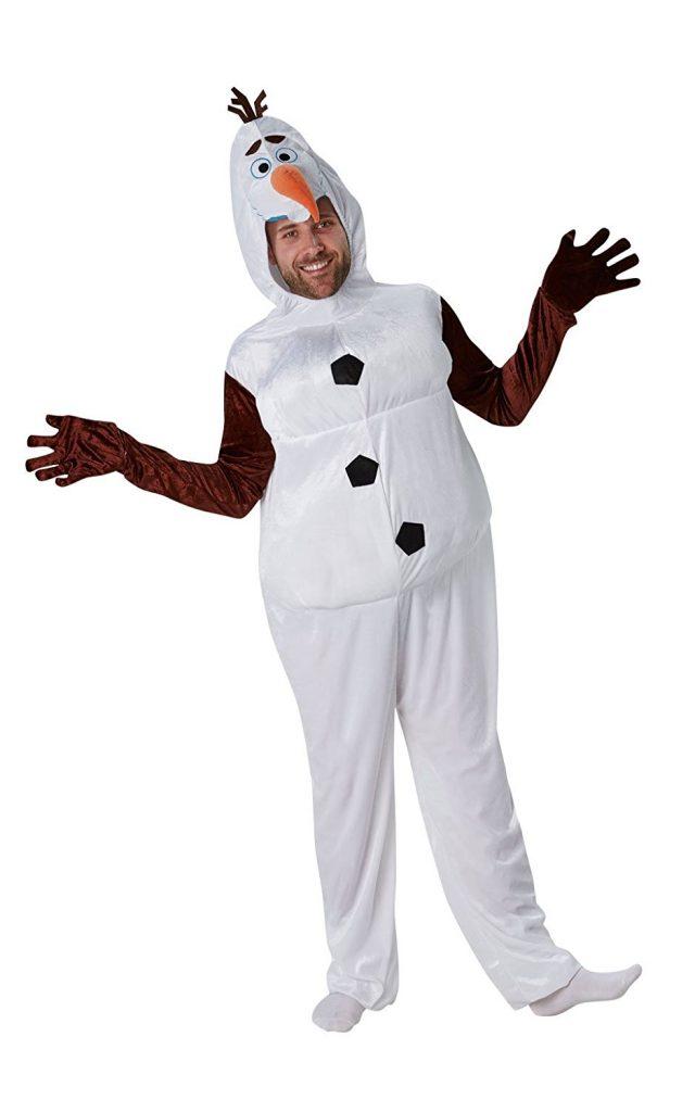disfraz-de-olaf-frozen-para-adultos