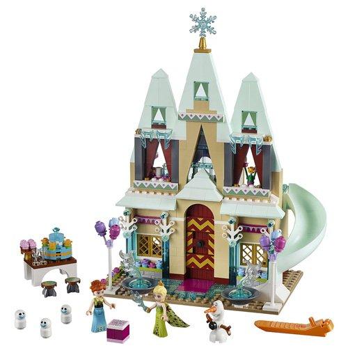 castillo-arendelle-de-lego