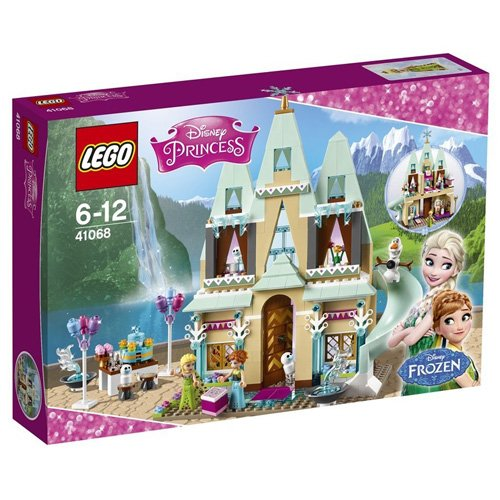 castillo-arendelle-lego