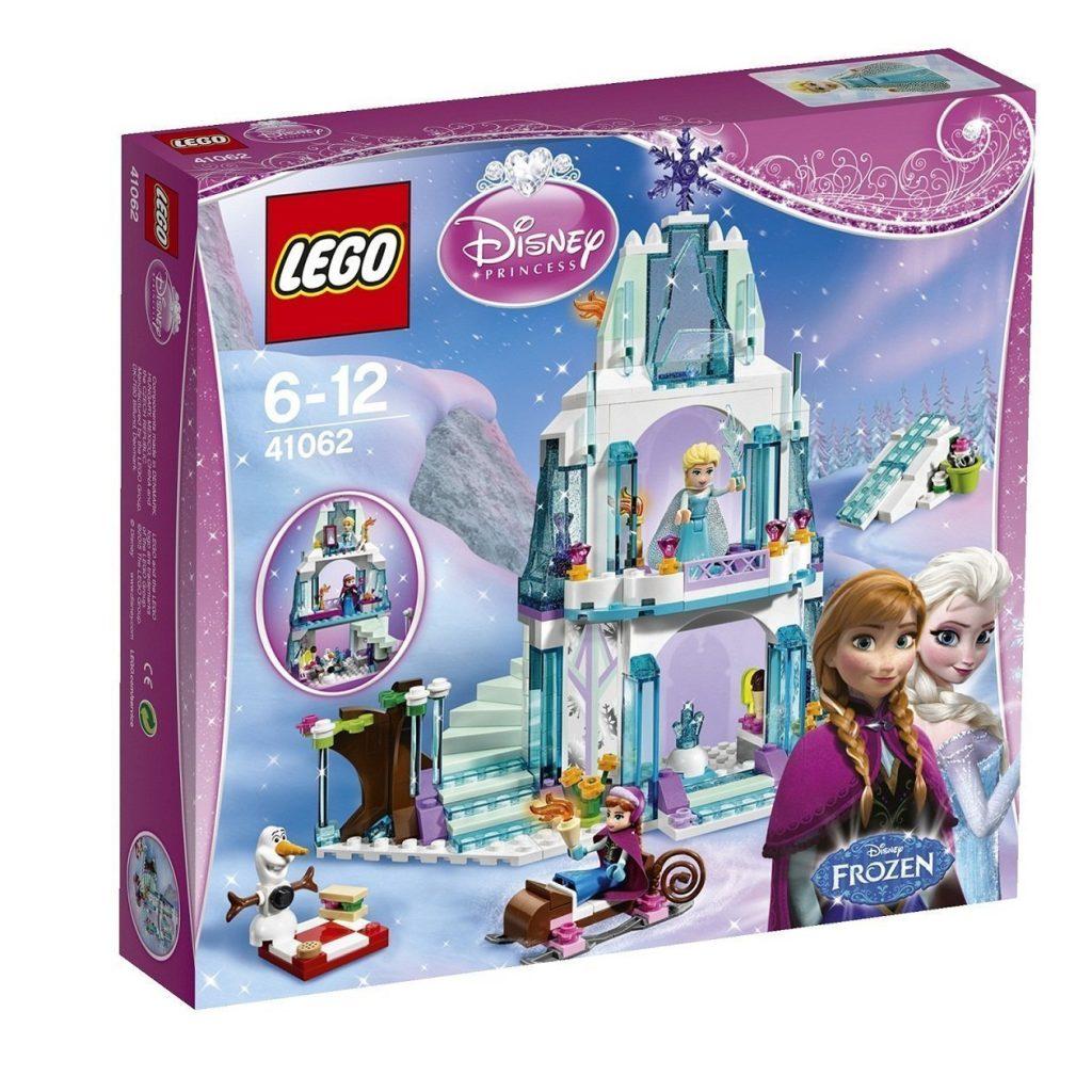 castillo-de-elsa-lego