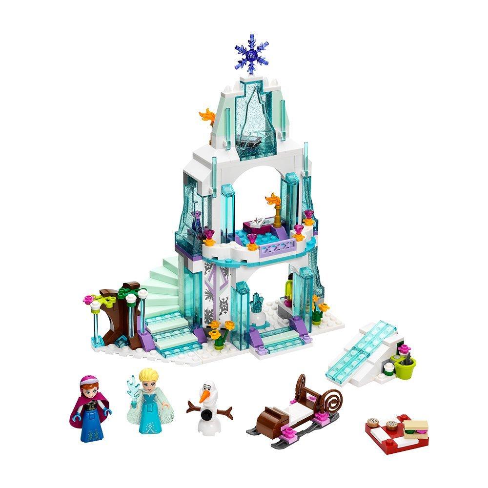 castillo-de-frozen-lego